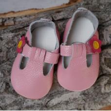 Бебешки буйки Розова Пролет