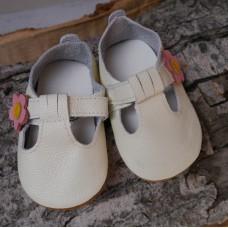 Бебешки буйки Бяла Пролет