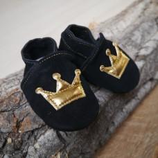 Бебешки буйки Златна Корона