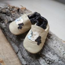 Бебешки буйки 234