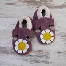 Бебешки буйки  Летни цветя