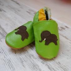 Бебешки буйки  Слончета