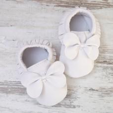 Бебешки буйки  Бели принцеси