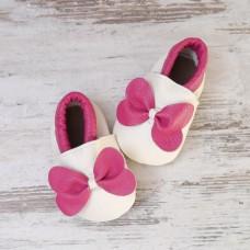 Бебешки буйки  Розова принцеса