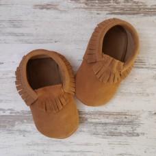 Бебешки буйки  Кавяфи мокасини