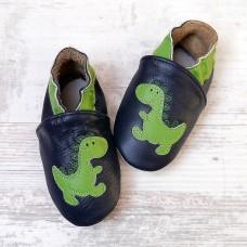 Бебешки буйки Зелени дизонаври