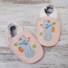 Бебешки буйки Морски кончета