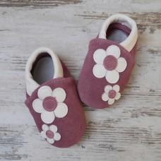 Бебешки буйки  Пролетни цветя