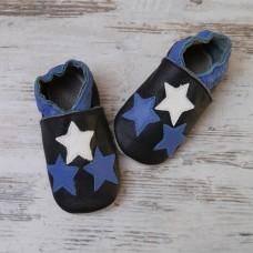 Бебешки буйки Звезди 1