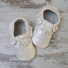Бебешки буйки Перла