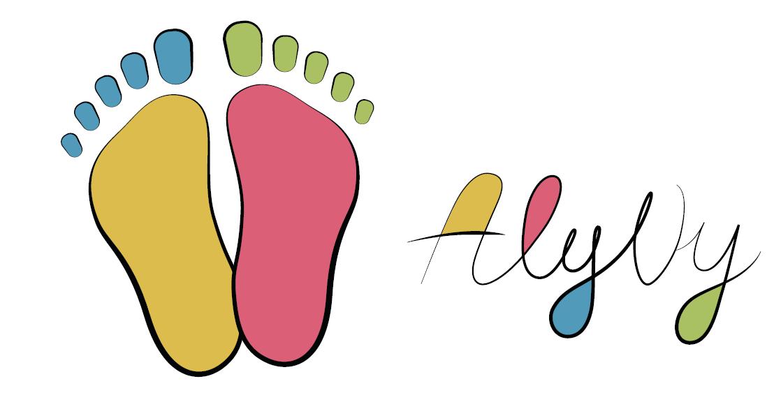 AlyVy.com